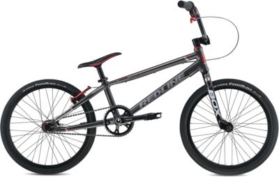 BMX Redline Flight Expert 2016