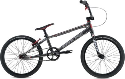 BMX Redline Flight Expert XL 2016