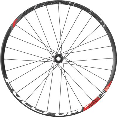 Roue avant Fulcrum Red Power 27.5\