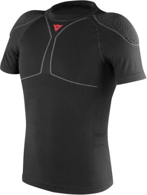 Maillot Dainese Trailknit Pro Armour 2017