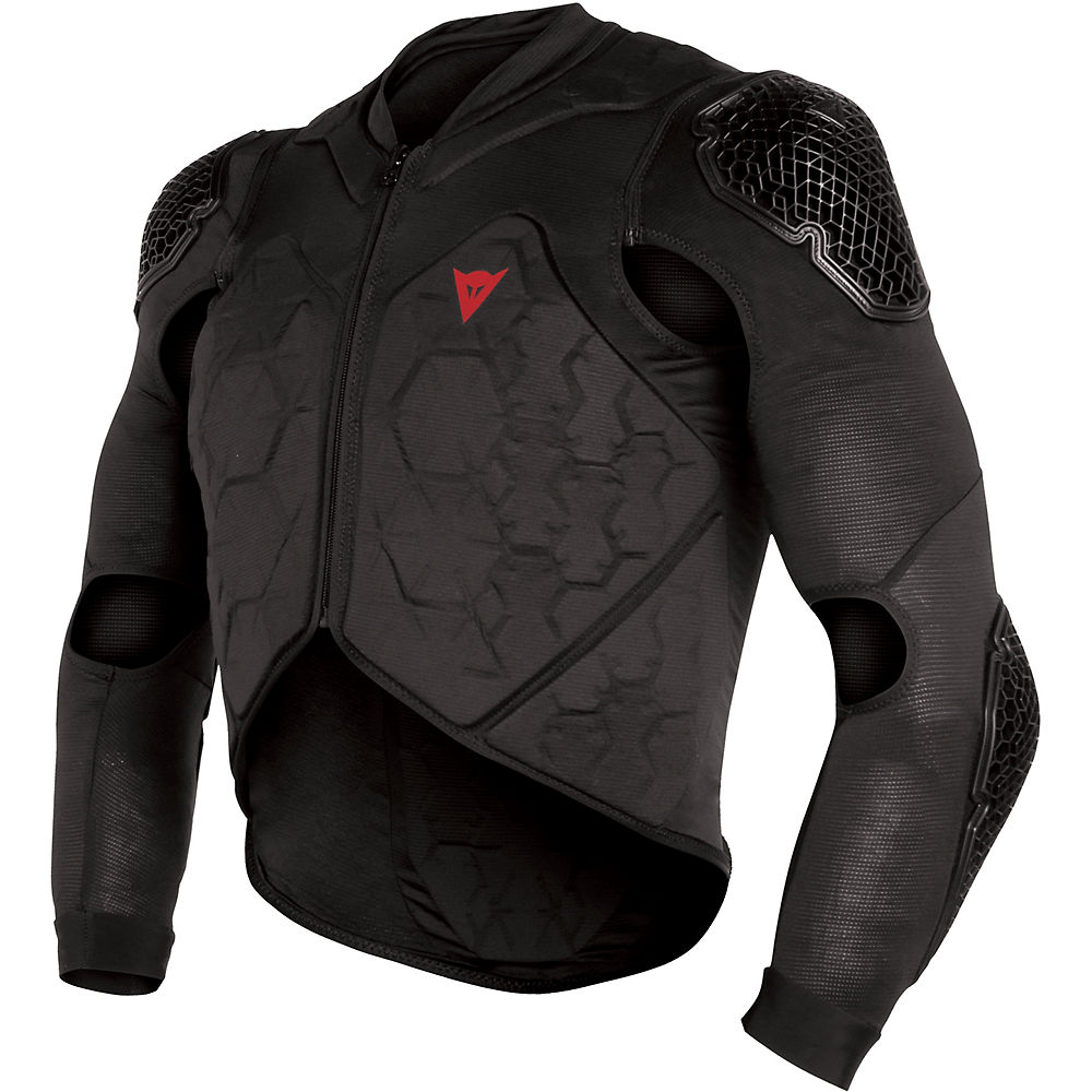 dainese-rhyolite-2-safety-jacket-2017
