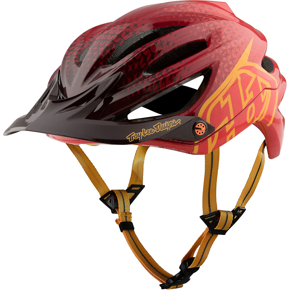 troy-lee-designs-a2-mips-helmet-50-50-red-2017