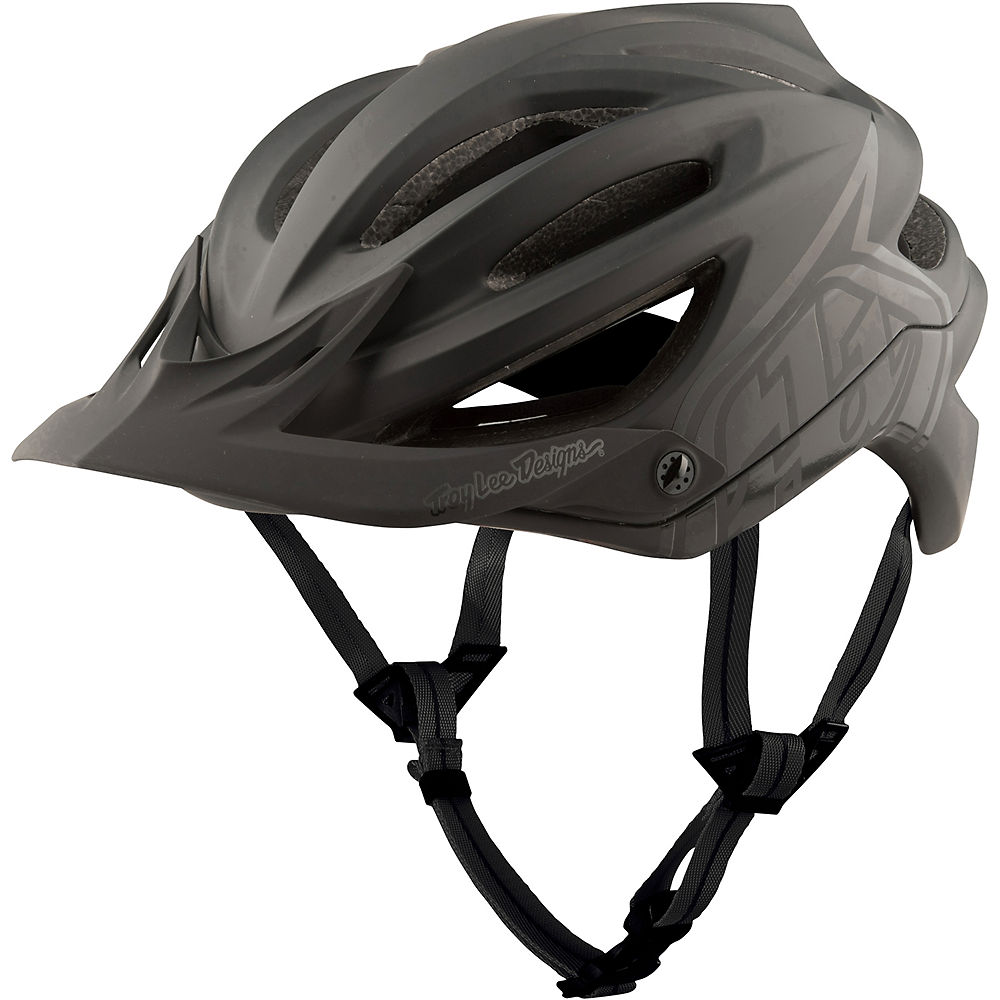 troy-lee-designs-a2-mips-helmet-decoy-black-2017