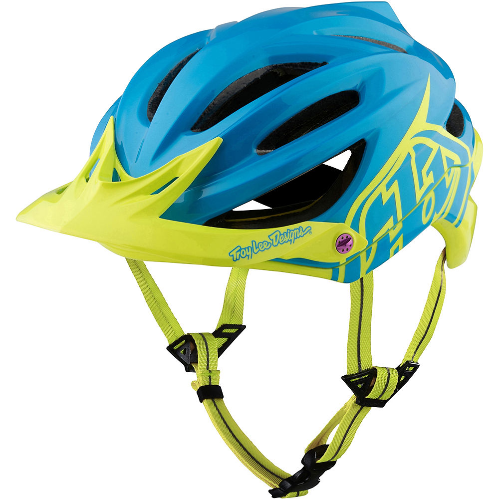troy-lee-designs-a2-mips-helmet-decoy-cyan-yellow-2017