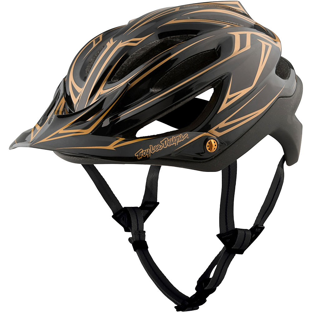 troy-lee-designs-a2-mips-helmet-pinstripe-black-gold-2017