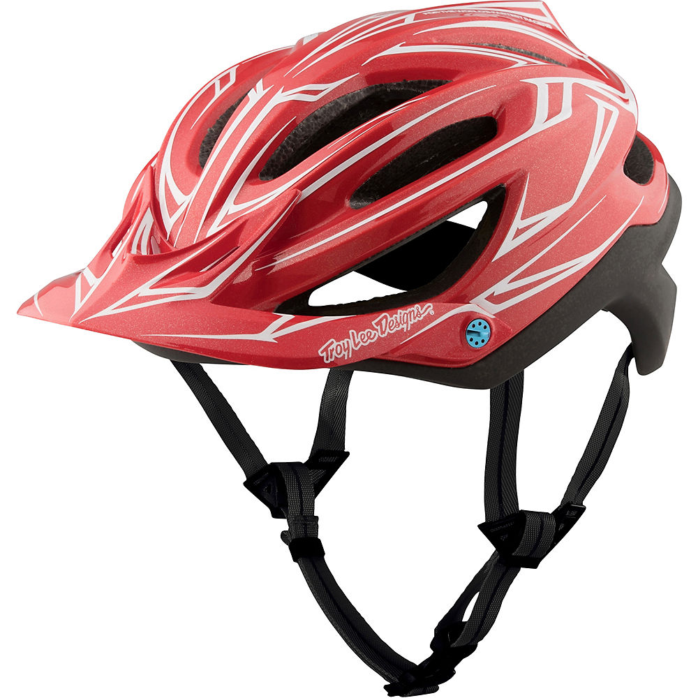 troy-lee-designs-a2-mips-helmet-pinstripe-black-red-2017