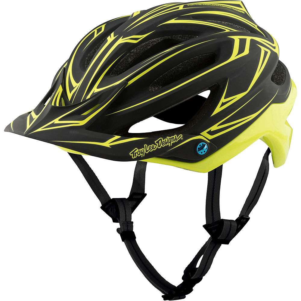 troy-lee-designs-a2-mips-helmet-pinstripe-black-yellow-2017
