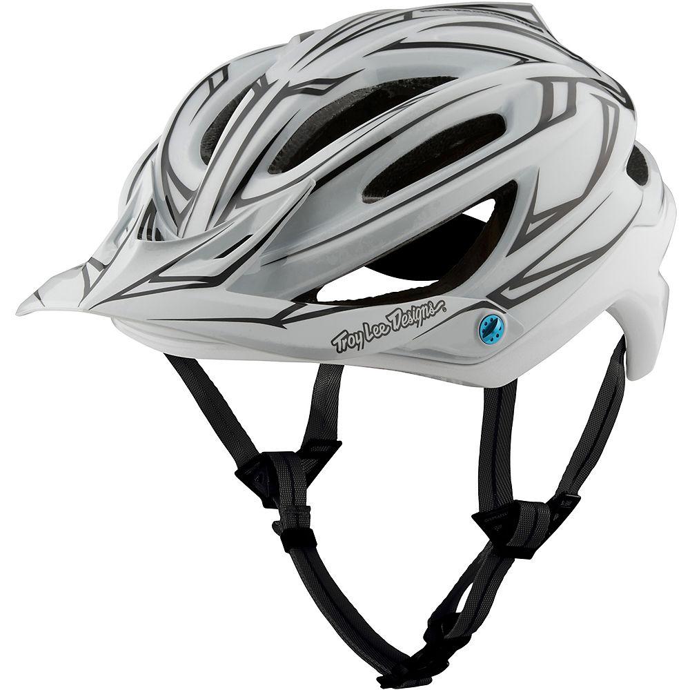 troy-lee-designs-a2-mips-helmet-pinstripe-white-reflect-2017