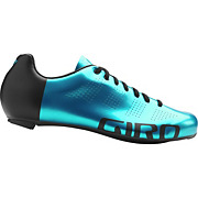 Giro Empire ACC Shoes 2017