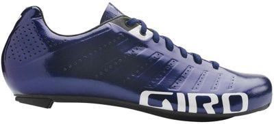 Zapatillas Giro Empire SLX