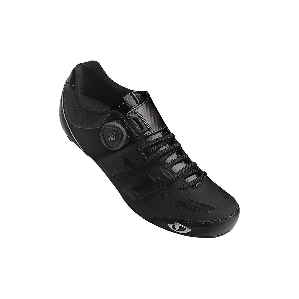 giro-raes-techlace-shoes-2017