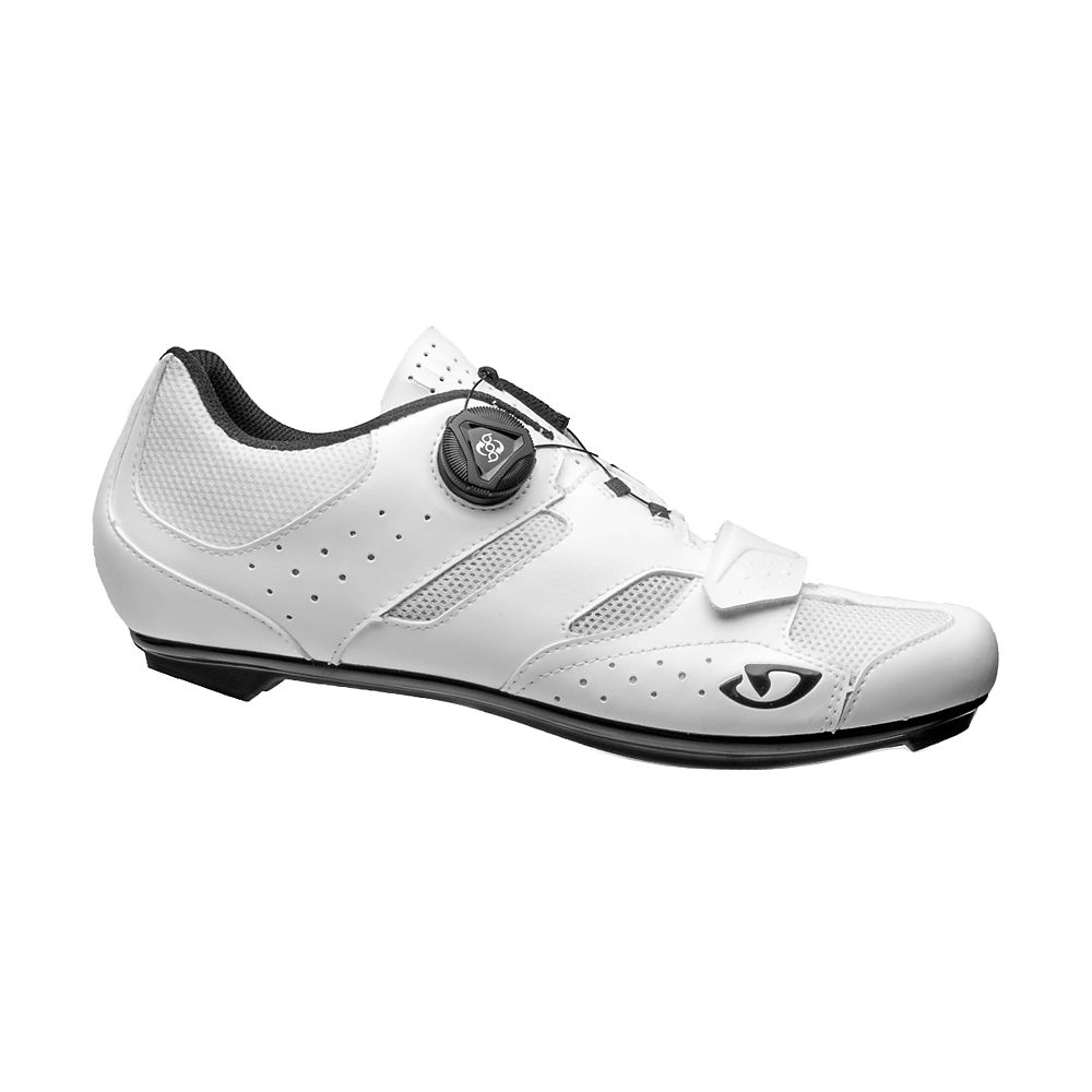 Zapatillas de carretera Giro Savix (SPD) 2018