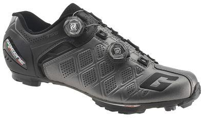 Chaussures VTT Gaerne Carbon Sincro+ SPD 2017