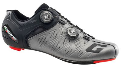 Chaussures route Gaerne Carbone Stilo+ SPD-SL 2018