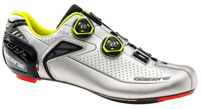 Chaussures Gaerne Composite Carbone Chrono+ 2018