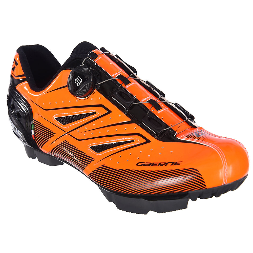 Gaerne Cycling Shoes Action Sports Club