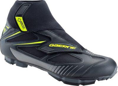 Chaussures VTT Gaerne Winter Gore-Tex SPD 2018