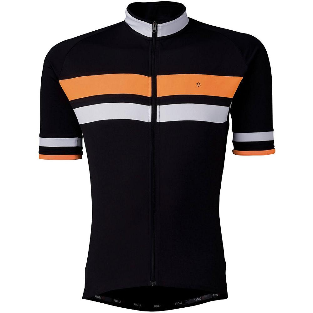 agu-asolo-short-sleeve-jersey-2017