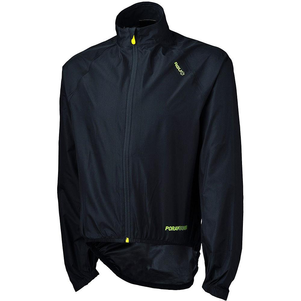 agu-classic-rain-jacket-2017