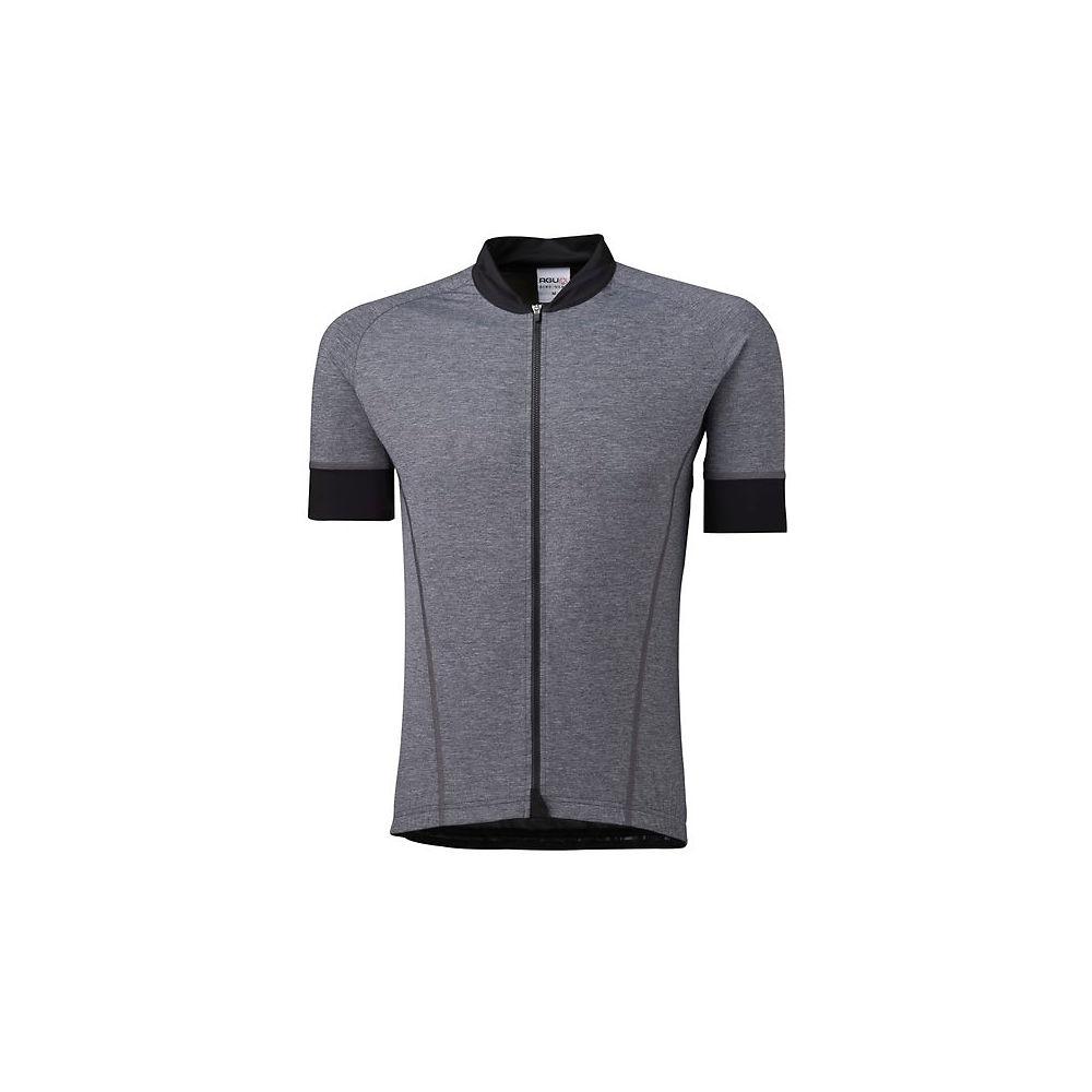 agu-noale-short-sleeve-jersey-2017