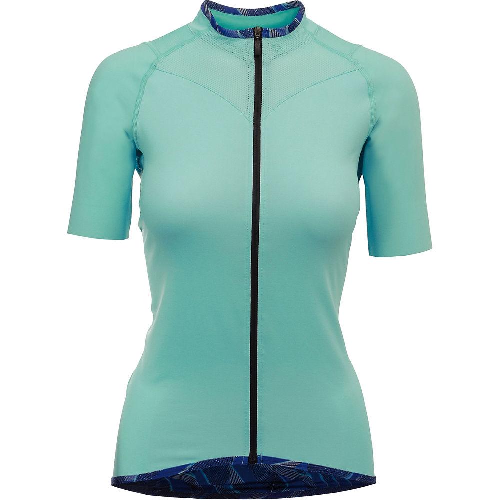 agu-womens-short-sleeve-shape-jersey-2017