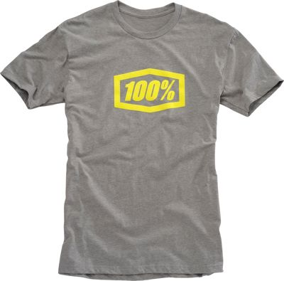 T-shirt 100% Essential