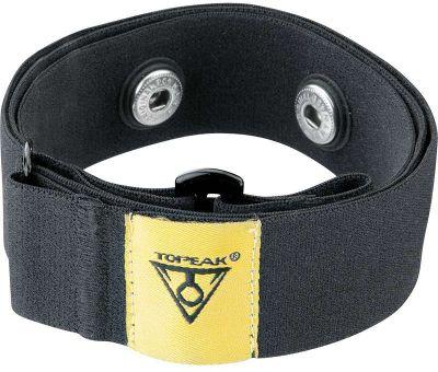 Extension de ceinture cardio Topeak Panobike (25 cm)
