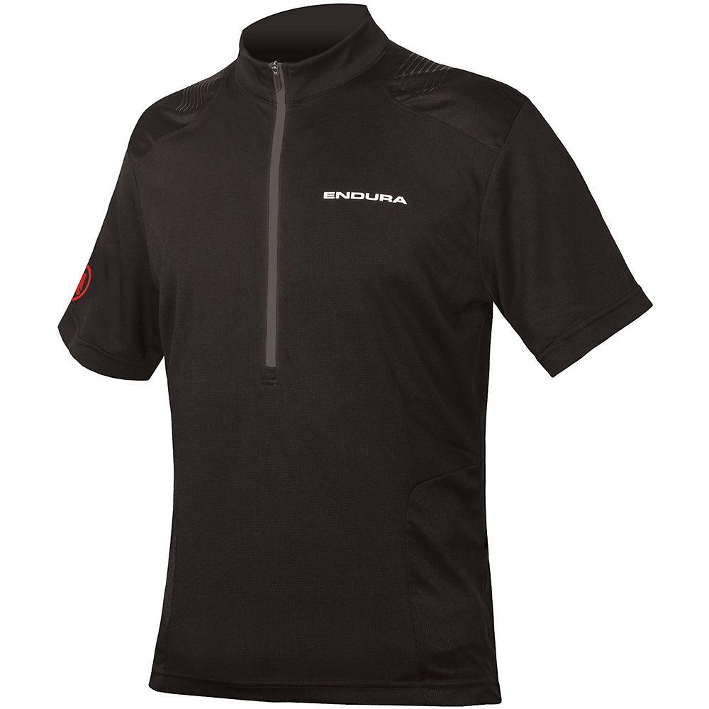 endura-hummvee-short-sleeve-jersey-2017