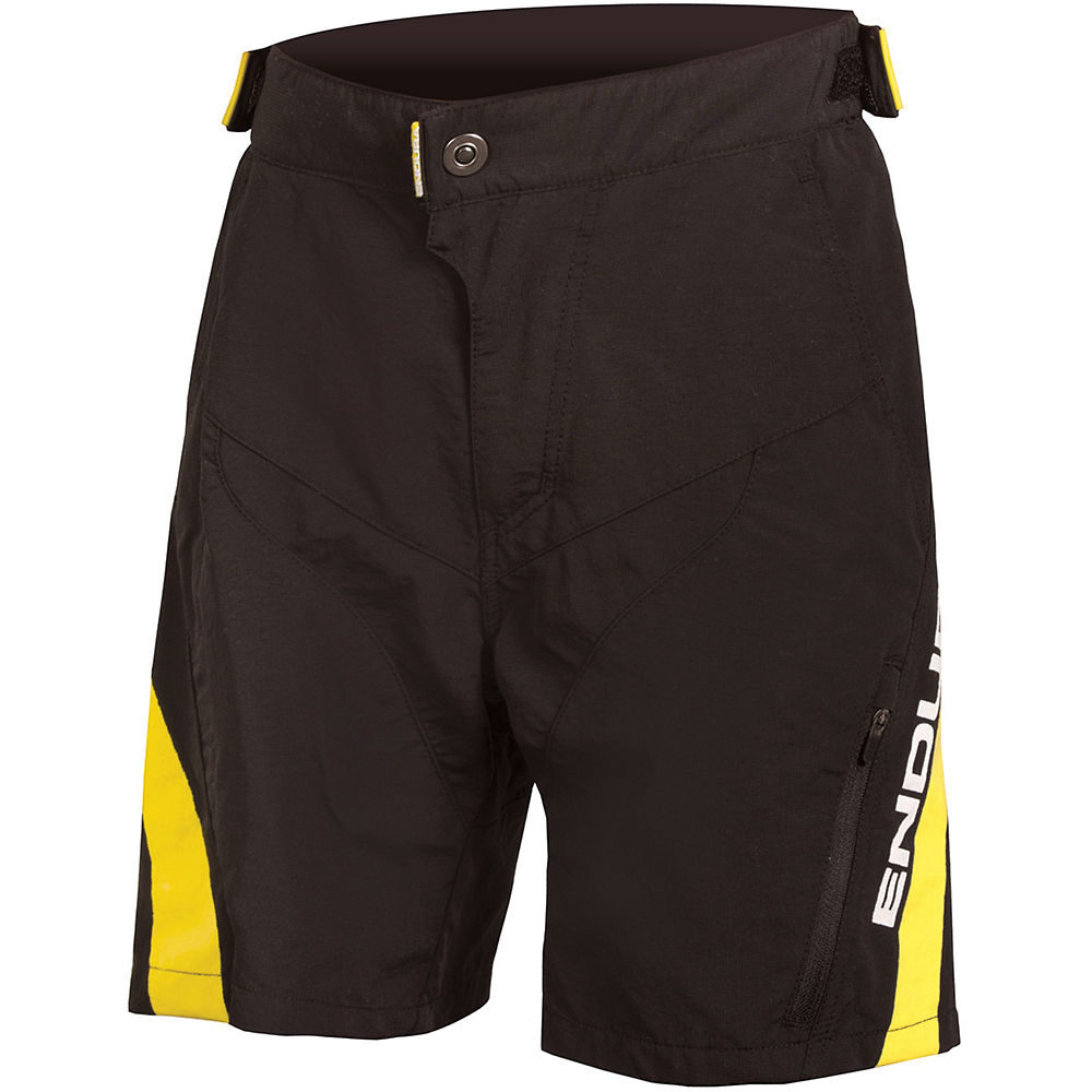 endura-kids-mt500jr-shorts-2017