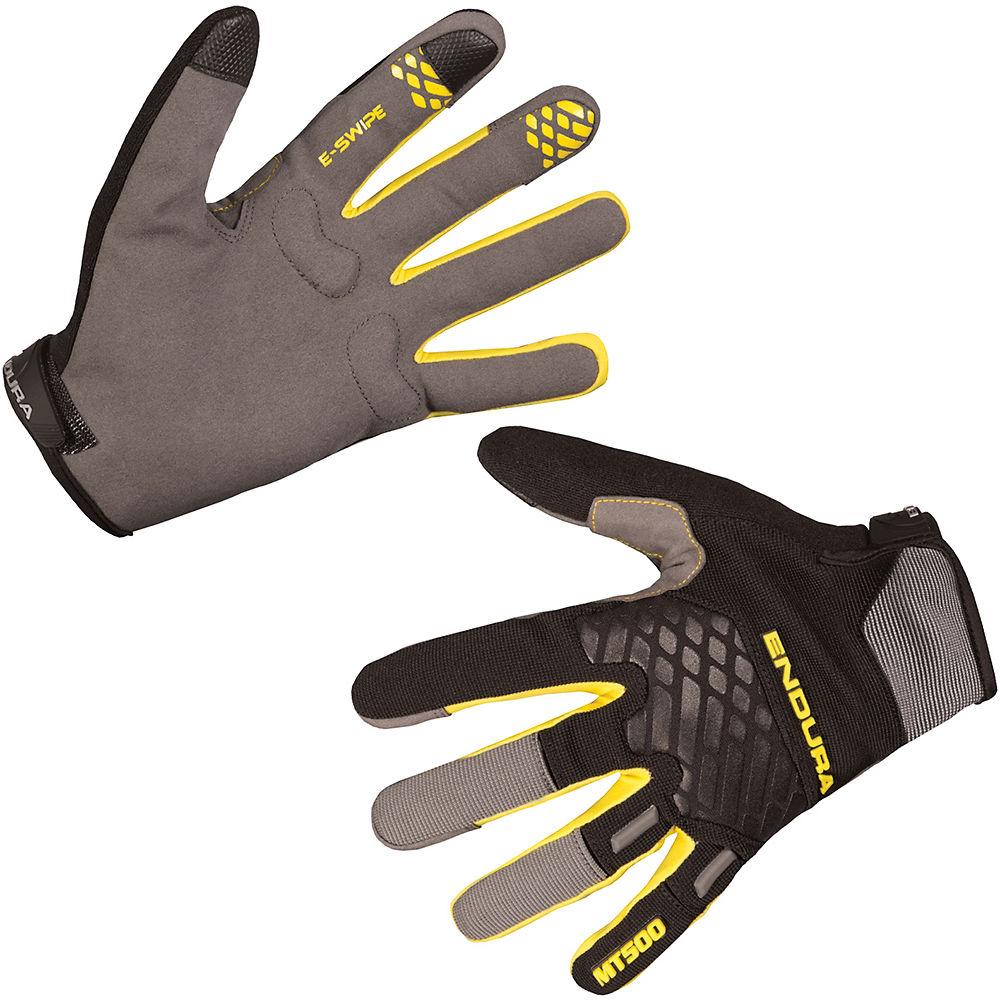 endura-mt500-ii-gloves-ss17