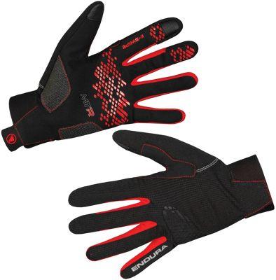 Gants Endura MTR II Full Finger SS17