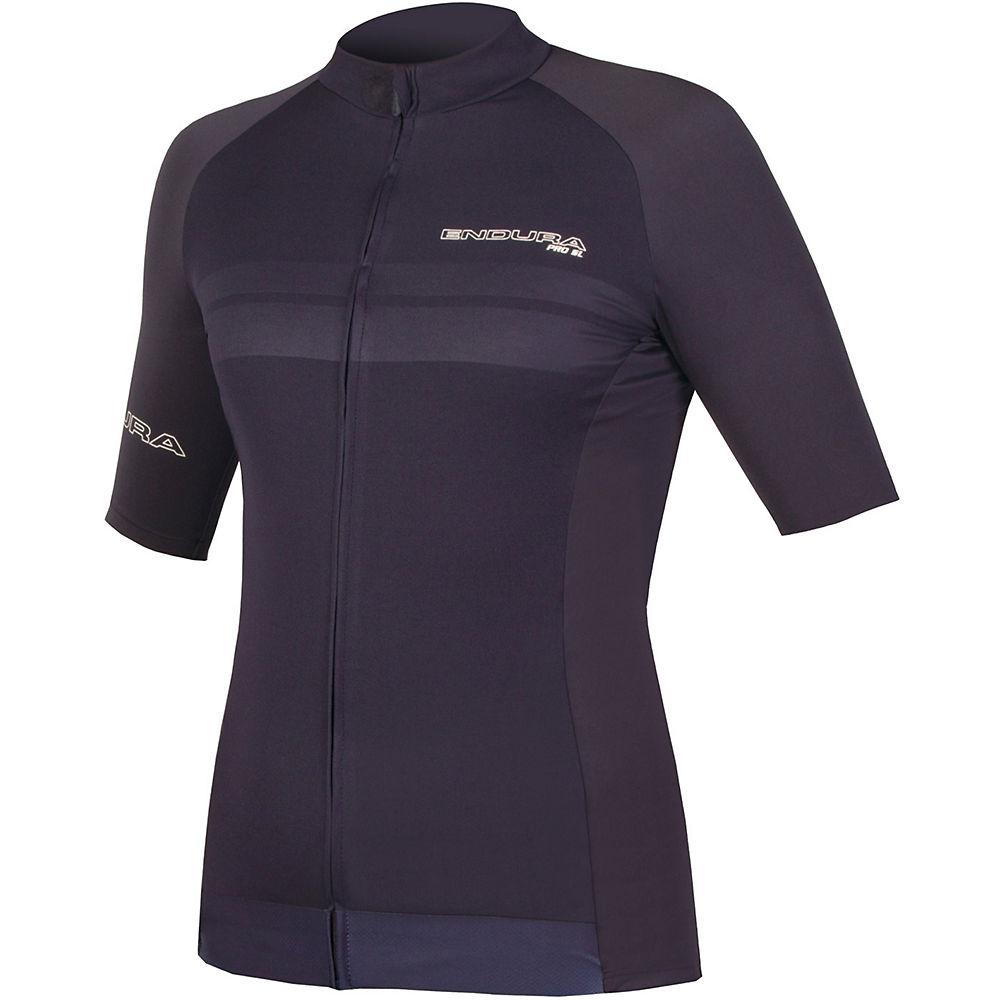 endura-pro-sl-short-sleeve-jersey-aw17