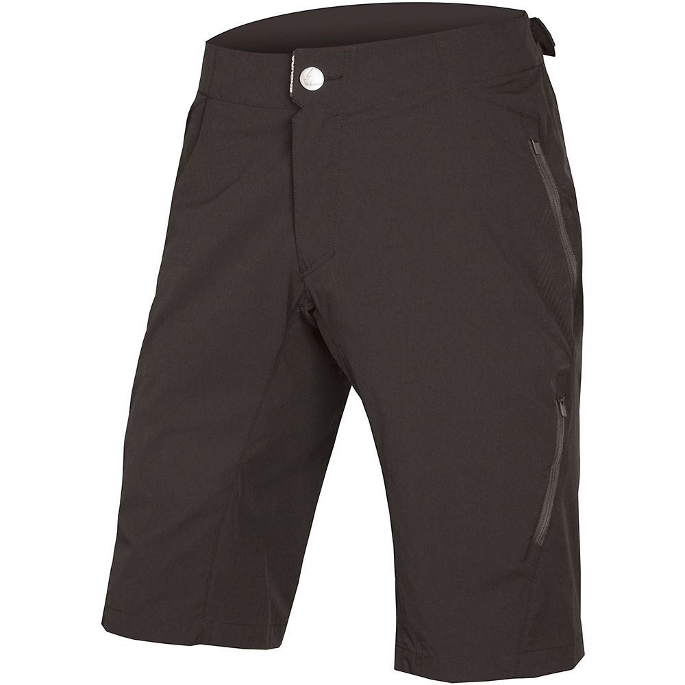 endura-singletrack-ii-lite-shorts-liner-2017