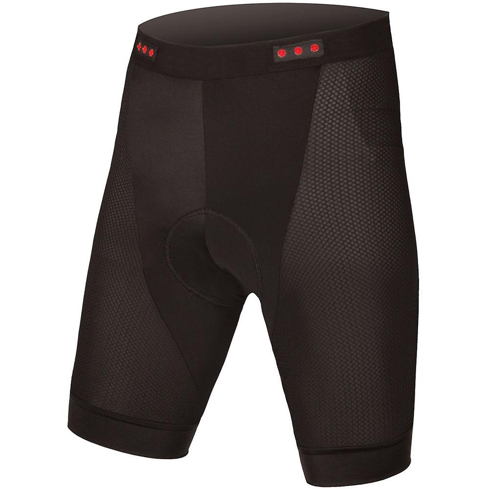 endura-singletrack-liner-shorts-2017