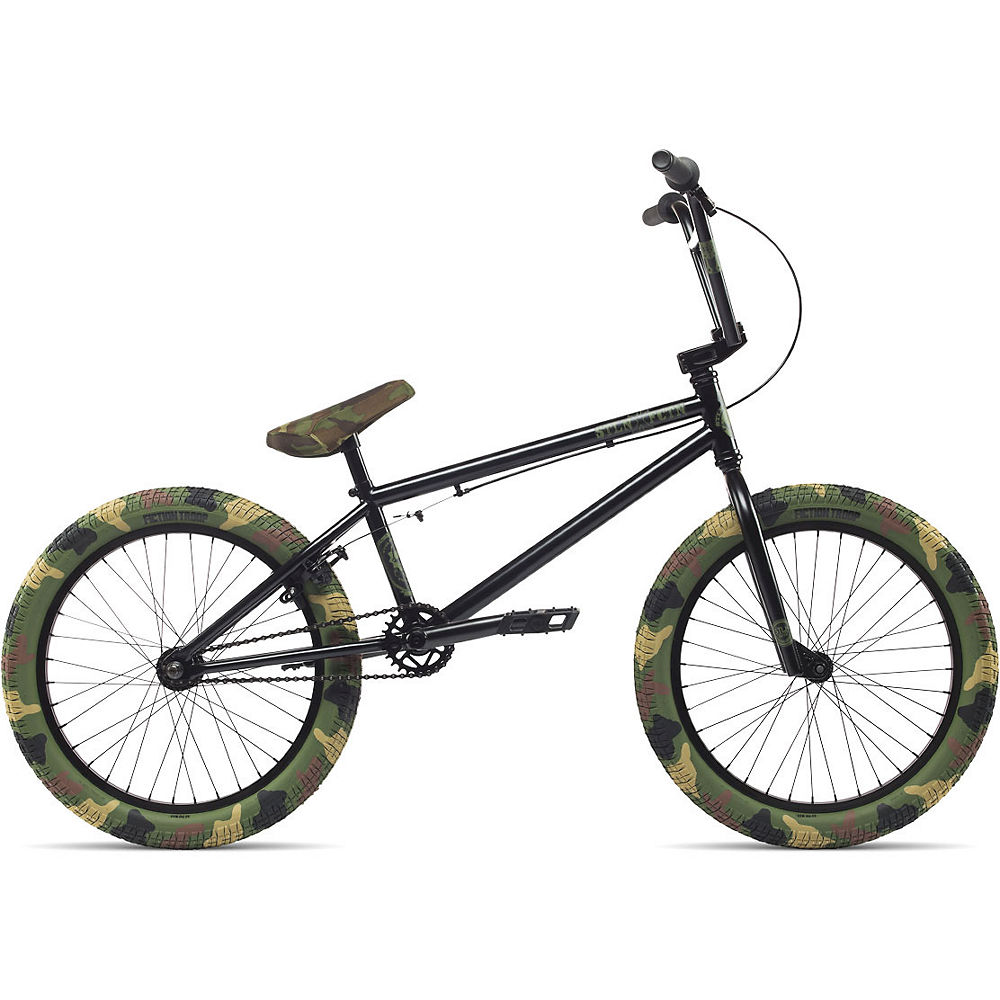 stolen-x-fiction-bmx-bike-2018