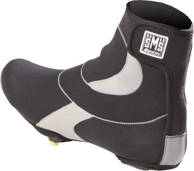 Couvre-chaussures Santini 365 Neoprene
