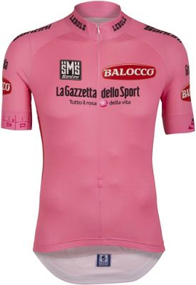 Maillot Santini Classic Giro D'Italia