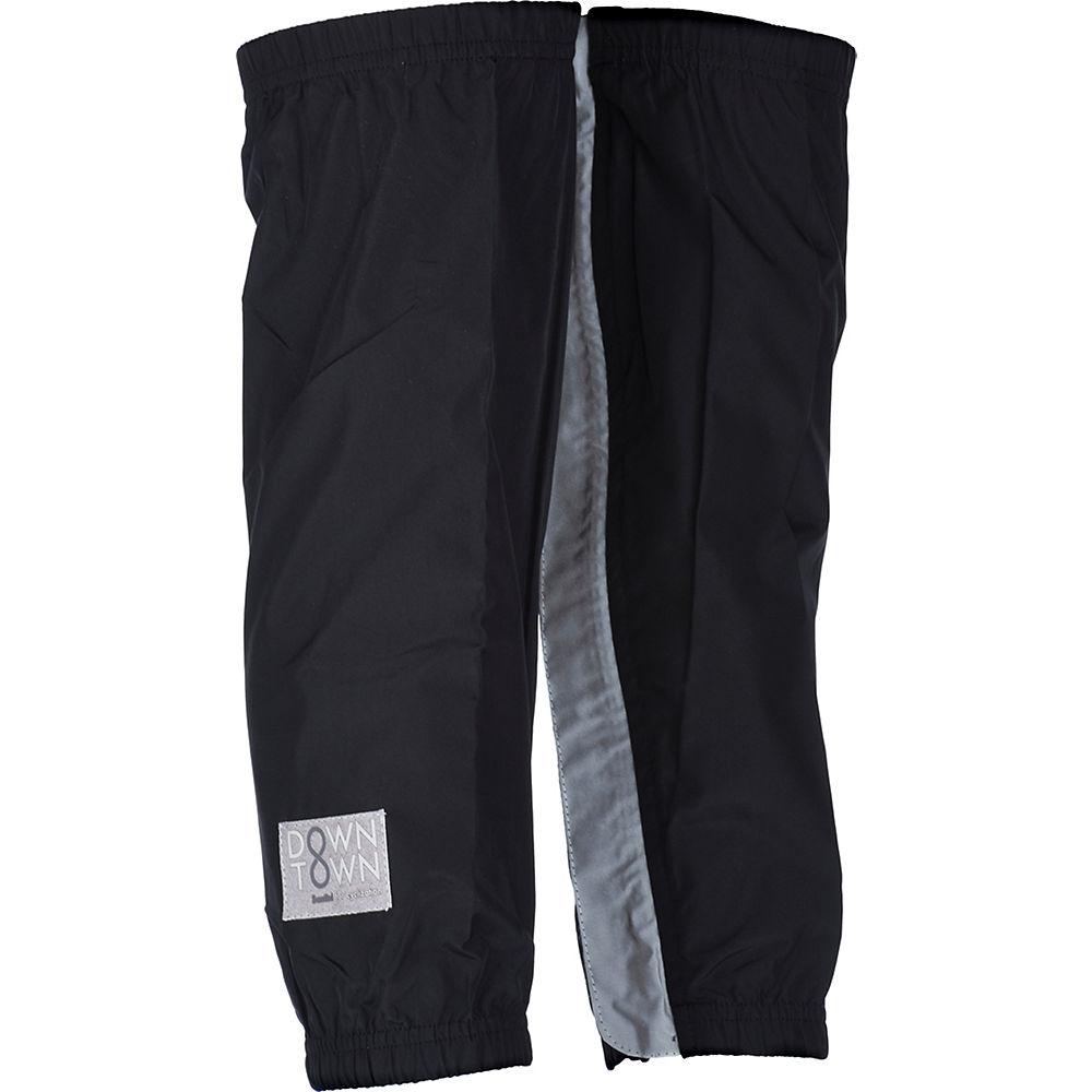 santini-downtown-tights