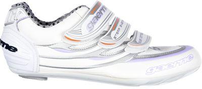 Chaussures Route Gaerne Illium