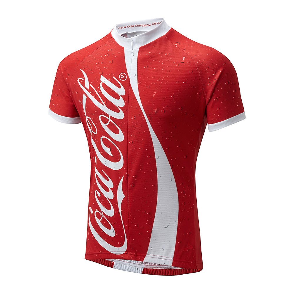 foska-coca-cola-cycling-jersey-2017