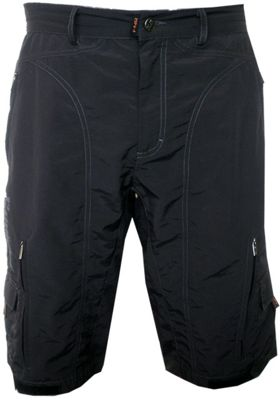 Short VTT Funkier Active Baggy