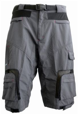 Short VTT Funkier Baggy Waterproof