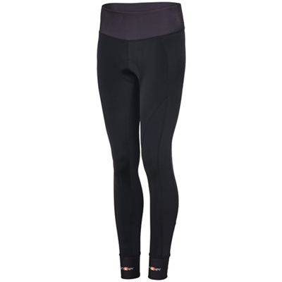 Collant Funkier Active Thermal B5 pad Femme