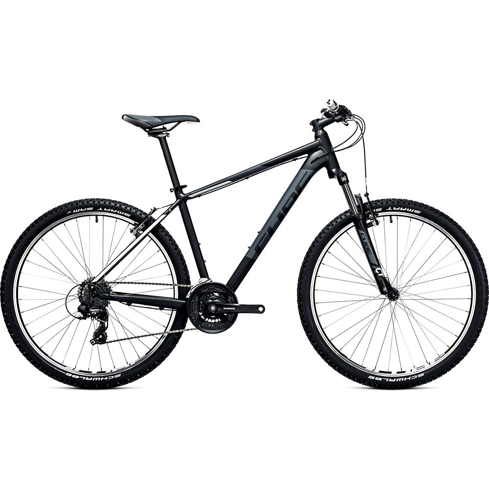 cube-aim-275-kids-hardtail-bike-2017