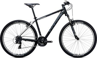 Vélo enfant Cube Aim 27.5 2017