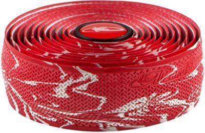 Ruban de cintre Lizard Skins DSP Camo 2.5mm