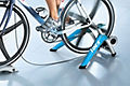 Tacx Satori High Power Turbo Trainer
