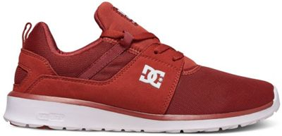 Chaussures DC Heathrow SS17