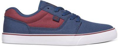 Chaussures DC Tonik TX SS17