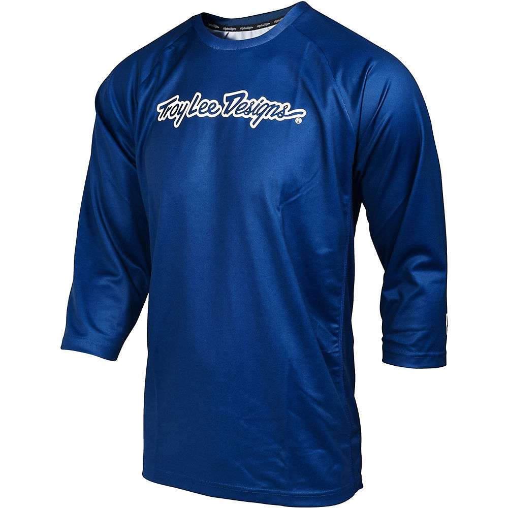 troy-lee-designs-ruckus-jersey-2017